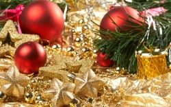 Flame Retardant Decorations a season for sharing in fire safety | city of lawrence, kansas
