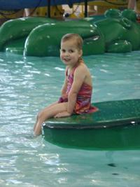 Indoor aquatic center city of lawrence - Indoor swimming pool temperature regulations ...