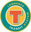 Transit Logo